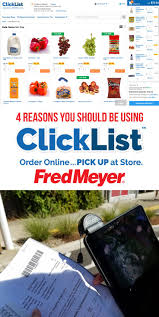 Fred Meyer Christmas Trees by 30 Best Client Kazoops Images On Pinterest On Netflix Critical