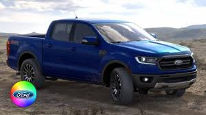 2019 FORD RANGER COLORS - YouTube Automotive Fu7ishes Color Manual Pdf Ford 2018 Trucks Bus F 150 For Sale What Are The 2019 Ranger Exterior Options Marshal Mize Paint Chips 1969 Truck Bronco Pinterest Are Colors Offered On 2017 Super Duty 1953 Lincoln Mercury 1955 F100 Unique Ford Models Ford American Chassis Cab Photos Videos Colors Dodge New Make Model F150 Year 1999 Body Style 350 Raptor Colors Youtube 2015 Shows Its Styling Potential With Appearance