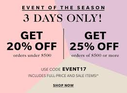 Style Sessions: Spring In New York Wearing A Yumi Kim Maxi Dress Best Swimsuits For 2019 Shbop Coupon Code Olive Ivy Major Sale 3 Days Only Love Maegan Top Australian Coupons Deals Promotion Codes September Coupon Code January 2018 Wcco Ding Out Deals Style Sessions Spring In New York Wearing A Yumi Kim Maxi Dress Alice And Olivia Team Parking Msp Shopping Notes Stature Nyc 42 Stores That Offer Free Shipping With No Minimum The Singapore Overseas Online Tips Promotional Verified Working October Popular Fashion Beauty Gift Certificate Salsa Dancing Lessons Kansas