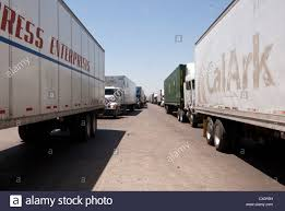 Cargo Trucks Stock Photos & Cargo Trucks Stock Images - Alamy Professional Truck Driving Southwest Tech Cedar City Utah Production Vehicles Archives Allied Broadcast Group South West Haulage Home Facebook 2005 Kenworth T800 Pratt Ks 5002220955 Cmialucktradercom Food Truck For Saleccession Trailer Tampa Bay Trucks 2006 M373a2 Sale Lamar Co 16719 Commercial Motors Dealer Dropin Scania West Motor Tctortrailers Stuck On Inrstate Ramp Youtube Srp Fuel Products Police Woman Killed In Crash Between Semitruck Speeding Car Ccession Rigging Equipment