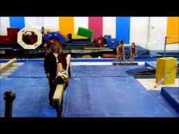 best 25 usag gymnastics ideas on pinterest gymnastics quotes