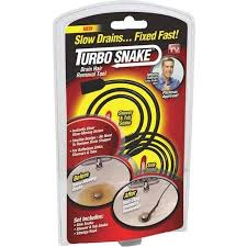 Cheap Drain Snake Lowes find Drain Snake Lowes deals on line at