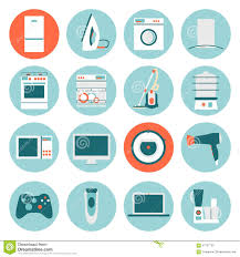 Set Modern Flat Design Icons Of Home Appliances Stock Vector ... Home Appliance Microchip Technology Inc Background On Appliances Theme Royalty Free Cliparts Vectors Infographic Enervee Helps You Find The Greenest Appliance Concept Design Photo Style The Meat Mincer Product For Sunmile Set Flat Design Icons Of With Long Stock Vector Blue Motone Illustration Compact Kitchen 1248 Best Images On Pinterest And Bosch Guide Android Apps Google Play Chinese Electronics Giant Wants To Let Household Mine Remodeling 101 8 Sources Highend Used
