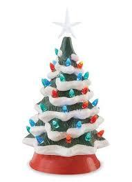 Kohls Artificial Christmas Trees by 101 Best Tis The Season Images On Pinterest Black Friday Kohls