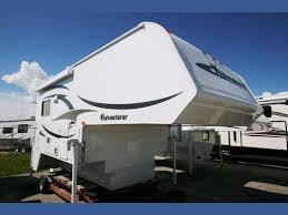 2010 Adventurer Adventurer, Calgary, AB US, $22,990.00, Stock Number ... Adventurer Truck Camper Model 86sbs 50th Anniversary 901sb Find More For Sale At Up To 90 Off Eagle Cap Campers Super Store Access Rv 2006 Northstar Tc650 7300 Located In Hernando Beach 80rb Search Results Used Guaranty Hd Video View 90fws Youtube For Sale Canada Dealers Dealerships Parts Accsories 2018 89rbs Northern Lite Truck Camper Sales Manufacturing And Usa