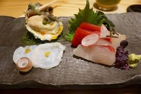 10 Best Sushi Restaurants New York City