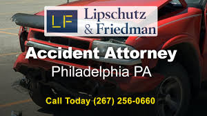 Accident Attorney Philadelphia - Call (267) 256-0660 - Lipschutz ... What Causes Truck Drivers To Get Into Accidents In Pladelphia Rand Spear Auto Accident Attorney Helps Truck Lawyers Free Csultation Munley Law Reaches 19m Settlement Accidents Pa Nj Personal Injury Green Schafle Claims De And New Jersey Lawyer Discusses Entry Level Driver Avoid A Semitruck This Thanksgiving Tips For Avoiding Moving Reading Berks County Septa Reiff Bily Firm Pennsylvania Stastics Victims Guide