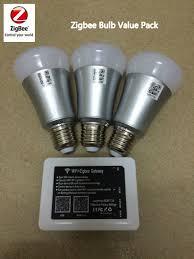 aliexpress buy ac100 240v 7w 560 flux rgb hue light bulbs