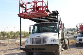 2018 ELLIOTT G85R Crane For Sale Or Rent In North Las Vegas Nevada ... Moving Truck Rental Las Vegas Cheap Cargo Van Pick Up Airport Ryder The Best Camper Rentals In North America Free From Storage West 243 Best Day Images On Pinterest Day A Truck And Appleton Wi Albany Ny 2007 Manitex 35124 C Crane For Sale Or Rent Nevada On A Tight Budget 5 Ways To Save Money Life Uncluttered 12 15 Passenger Toronto Real Car Youtube 2006 30102c Uhaul Usa Lv Perth Resource