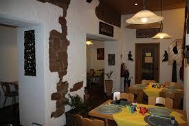 restaurant thaihaus hammelbach in hammelbach