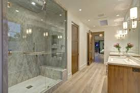 Walk-In Shower Designs: Ideas With A WOW Factor Bathroom Unique Showers Ideas For Home Design With Tile Shower Designs Small Best Stalls On Pinterest Glass Tags Bathroom Floor Tile Patterns Modern 25 No Doors Ideas On With Decor Extraordinary Images Decoration Awesome Walk In Step Show The Home Bathrooms Master And Loversiq Shower For Small Bathrooms Large And Beautiful Room Photos