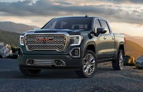 GMC's 2019 Sierra Denali Is The First Truck To Feature A Carbon ... 6066 C10 Carbon Fiber Tail Light Bezels Munssey Speed 2019 Gmc Sierra Apeshifting Tailgate Offroad Luxe Lite 180mm Longboard Truck Motion Boardshop Version 2 Seats Car Heated Seat Heater Pads 5 Silverado Z71 Chevy Will It Alinum Lower Body Panel Rock Chip Protection Options Tacoma World Is The First To Offer A Pickup Bed Youtube Ford Trucks Look Uv Graphic Metal Plate On Abs Plastic Gm Carbon Fiber Pickup Beds Reportedly Coming In The Next Two Years Plastics News Bigger Style Rear E90 Spoiler For Bmw Csl 3 Fiberloaded Denali Oneups Fords F150 Wired
