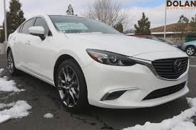 New 2017 & 2018 Mazda3, CX-5, Or Mazda6 In Reno, NV & Serving ... New And Used Nissan Frontier For Sale In Reno Nv Us News 2008 Gmc Sierra 2500hd Slt Sale Stock 3248 2013 Ram 1500 For Jones West Ford Vehicles 89502 2006 Toyota Tacoma Tops Custom Truck Accsories Category Winger Trucks Ferrotek Equipment Unique Carson City Nevada 7th And Pattison 2016 F250 Flashback F10039s Arrivals Of Whole Trucksparts Tundra In Cars On Buyllsearch