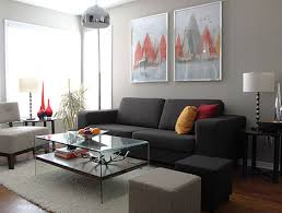 Living Room Colour Ideas Brown Sofa by Living Room Sofa Living Room Favorite Modern Furniture For
