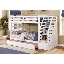Dorel Twin Over Full Metal Bunk Bed by Bedroom Tractor Bed Frame Target Bunk Beds Black Metal Bunk Bed