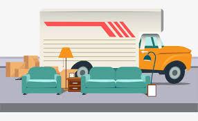déménager un canapé déplacer un canapé bouge déménager la manipulation de meubles