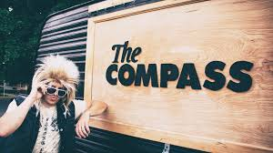 The Compass Breakfast Wagon: Neighborhood-focused Food Truck By ... Any Love For Bucees Album On Imgur Uncategorized Itinerant Foodies Beigebisque Gas Ranges The Home Depot Mens Country Deep I Miss Mayberry The Sabbatical Chef Beer Tablejosh Tompson Lyrics Youtube Josh Thompson On Table Reviews Archives Page 3 Of 4 Baking Explorer Biscuits Sweettooth In Seattle Where To Eat And Drink In San Francisco Napa Nashvillefoodtruckjunkie Fan Blog Of All Things Food Trucks