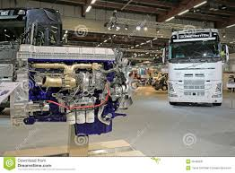 Volvo D13K540 Diesel Engine Displayed At Logistics Transport 201 ... Volvo Trucks Exchange Parts Breathing New Life Into Worn D13k540 Diesel Engine Displayed At Logistics Transport 201 Fmx Engines China Truck Spare Cylinder 0bgtd101f Photos 2005 Lvo Truck Tractor Vinsn4v4mc9gg55n396523 Ta 395hp Fh16 2012 1150 Hp Engine For Ets 2 Euro Simulator Mods Gas Trucks Cut Co2 Emissions By 20 To 100 D16a Engines Truck Sale Motor From Poland Buy Fe D8k Power Performance Vnl Top Ten Used 2015 Ato2612d I Shift For Sale 1995 With Regs Can Heavy Makers Go Allin On
