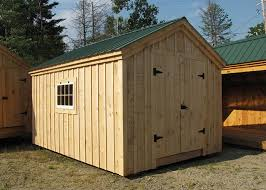 Amish Built Storage Sheds Ohio by 28 Pre Built Sheds Ohio Pre Built Sheds For Your Storage