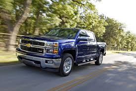 100 Gmc Truck Recall GM Recalls 300000 Chevy Silverado GMC Sierra Trucks For Fire Risk