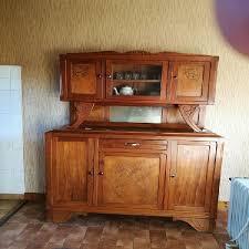 meuble de cuisine ancien meuble cuisine ancien occasion clasf