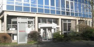 veolia propreté siège social facilities management aménagement mobilier