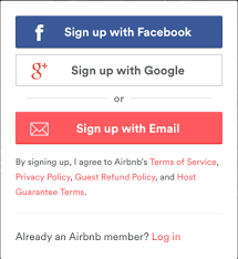 airbnb coupon code get 40 your booking free triphackr