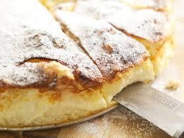 gesunde ernährung rezept für zuckerfreien vanille pudding