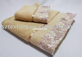 bathroom smooth avanti towels for inspiring nice toiletries ideas
