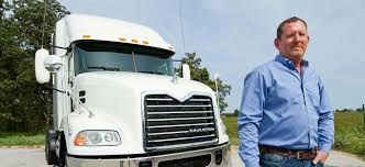 Owner Operator Truck Driving Jobs At J.B. Hunt