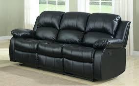 100 decoro white leather sofa italian leather sofa l shape