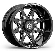Dropstars Custom Car And Truck Rims - Autosport Plus About Our Custom Lifted Truck Process Why Lift At Lewisville Tires Wheels Rapid City Tyrrell Wheel And Tire Packages Chrome Rims Gmc Suv Rim Customs Mod American Simulator Mod Ats New Used Near Me Colonial Heights Rimtyme Nissan 350z 370z Lithia Springs Ga 19992018 F250 F350 Gallery Socal Offroad Suspension Specials Down South Lifted Jeep Wrangler With In Chicago