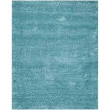 Glamorous Aqua Blue Area Rugs Brilliant Design Area Rugs Aqua