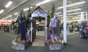 Halloween City Slc Utah by 100 The Spirit Of Halloween Store Kids Halloween Costumes