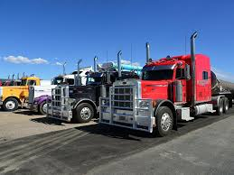 100 Werner Trucking Pay Knight Transportation Inc NYSEKNX Enterprises Inc