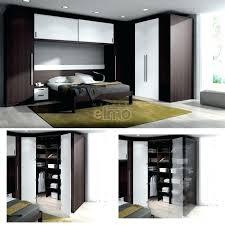 meuble chambre a coucher armoire de chambre e coucher armoire pour chambre a coucher exemple