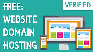 Make Premium Websites With Best Domain Names And Email Services ... Work Smartly And Hire The Best Services For Your Startup Company Best Web Hosting 2016 Free Domains Top 5 Wordpress How To Create Free Website Domain With 10 Websites Companies 2017 2018 Youtube Design 499 Deal Matharu The Dicated Sver Hosting In India Is From Computehost Coupons Images On Pinterest Blog Services Affiliate Marketers Review Make Premium With Domain Names Email 20 Wordpress Themes Athemes A These Are Registrars For Your New