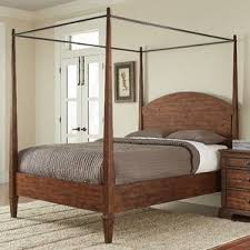 Brass Beds Of Virginia by Canopy Beds
