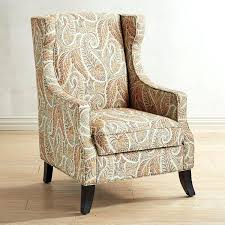 Paisley Chair – Monasteriesofspain.com Charming Black And White Nursery Glider John Ottoman Ftstool Fniture Antique Chair Design Ideas With Rocking Chairs Walmart Diy Cushion How To Make An Easy Add Comfort Style To Your Favorite 2 Piece Indoor Unique Interior Ozy Rockers Pastel Green Zig Zag Chevron Cover Safavieh Barstow Ash Grey Wood Outdoor Gray Brilliant Wooden Replacement Cushions Bedroom Outstanding Of For