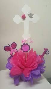 adriana s creations birthday theme centerpieces
