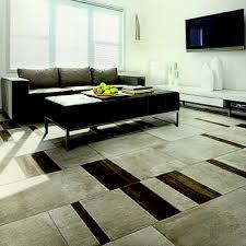 Marazzi Tile Dallas Hours by Stadium Floors Arlington Tx