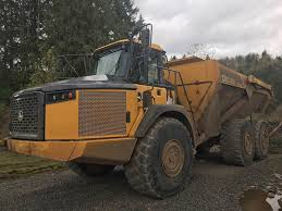 2013 John Deere 460E Off-Highway Truck For Sale | Portland, OR ... Amazoncom Tomy John Deere 15 Big Scoop Dump Truck With Sand Tools 2006 300d Articulated For Sale 6743 Hours 45588 164 Dealership Ford F350 Service Action Toys New Eseries Features North Americas Largest Adt John Deere Truck Trailers V2000 For Fs2017 Fs 2017 17 Mod Peterbilt 388 V1 Farming Simulator 2019 Monster Bog Mud Bigfoot Tractor Tires Huge Games 250dii Price 159526 2013 460e Offhighway Portland Or Ertl 2007 400d Articulated Haul Truck Item L3172 S