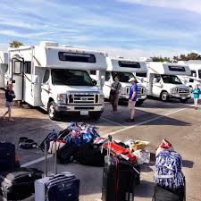 Roadbear RV, Las Vegas, Nevada - We Used These Guys To Rent 5 RVs... Tec Equipment Las Vegas Mack Volvo Trucks Used Car Dealer In Cars For Sale Newport Motors Lv Auto Sales East Nv New 2007 Freightliner Business Class M2 106 Van Box For 4x4 4x4 Usa 20th Oct 2016 The Day After The Debates At Unlv Chevy Luxury 5500 Hd Rochestertaxius Firerescue On Twitter Fire Safety House A Mobile Used Truck Sales Medium Duty And Heavy Trucks Fairway Buick Gmc A Henderson Sunrise Manor Pickup Beautiful Ford F 150 Summerlin Baja