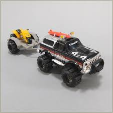 1980's Vintage Schaper Stomper II 4X4 Beach Patrol Bronco With ... Pin By Chris Owens On Stomper 4x4s Pinterest Rough Riders Dreadnok Hisstankcom Stompers Dreamworks Review Mcdonalds Happy Meal Mini 44 Dodge Rampage Blue 110 Rc4wd Trail Truck Rtr Rc News Msuk Forum Schaper Warlock Pat Pendeuc Runs With Light Ebay The Worlds Best Photos Of Stompers And Truck Flickr Hive Mind Retromash Riders Amazoncom Matchbox On A Mission 124 Scale Flame Toys Games Bits Pieces Dinosaur Footprints Toy Dino Monster Remote Control Rally Everything Else