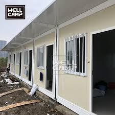 104 Pre Built Container Homes Professional Modern Shipping Shipping
