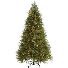 Artificial Christmas Trees Uk 6ft by The Seasonal Aisle Regal Multi Function 6ft Green Spruce