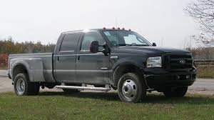 Top Picks: The Big 5 Used Pickup Truck Buys | AutoTRADER.ca How To Buy The Best Pickup Truck Roadshow Best Trucks For Towingwork Motor Trend In Africa Hit Road With Africas Top 10 Pickups Most Reliable New Car Brands Australia 72018 The Most Underrated Cheap Truck Right Now A Firstgen Toyota Tundra Vacuum Tanks And Trailers Septic Trucks Imperial Industries Heavyduty Pickup Fuel Economy Consumer Reports 12ton Shootout 5 Days 1 Winner Medium Duty Buy Of 2018 Kelley Blue Book Review 2017 Ram 1500 Driving