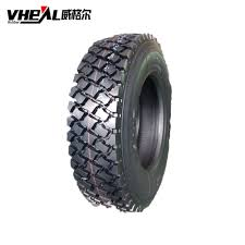 Retreading A Tire, Retreading A Tire Suppliers And Manufacturers At ... Commercial Tire Programs National And Government Accounts Low Pro 245 225 Semi Tires Effingham Repair Cutting Adding Ice Sipes To A Recap Truck Tire By Panzier Retreading Truck Best 2017 Retread Wikipedia Whosale How Buy The Priced Recalls Treadwright Affordable All Terrain Mud Recapped Tires Should Be Banned Recap Tyre Suppliers Manufacturers At 2007 Pilot Super Single Rim For Intertional 9200 For Sale A