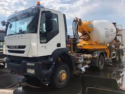 IVECO Trakker 410 4x4 + 10m3 Mixer Concrete Mixer Trucks For Sale ... Concrete Truck Mixer Buy Product On Alibacom China Hot Selling 8cubic Tanker Cement Mixing 2006texconcrete Trucksforsalefront Discharge L 3500 Dieci Equipment Usa Large Cngpowered Fleet Rolls Out In Southern Pour It Pink The Caswell Saultonlinecom Eu Original Double E E518003 120 27mhz 4wd 1995 Ford L9000 Concrete Mixer Truck For Sale 591317 Parts Why Would A Concrete Mixer Truck Flip Over Mayor Ambassador Mixers Mcneilus Okoshclayton Frontloading Discharge 35