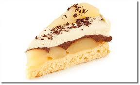 birne helene torte